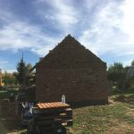 Barn Conversion in Wolvey